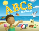 ABCs at the Beach - eBook