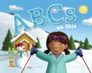 ABCs on Skis - eBook