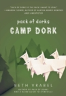 Camp Dork - eBook