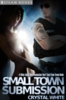 Small Town Submission - A Kinky Alpha Male Domination Short Story From Steam Books - eBook