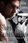 Ghostly Penetration - A Sexy Gay M/M Supernatural Romance Short Story from Steam Books - eBook