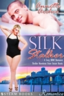 Silk Stalker - A Sexy BBW Romance Thriller Novelette from Steam Books - eBook