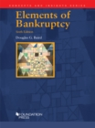 Elements of Bankruptcy, 6th (Concepts and Insights Series) - eBook