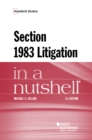 Section 1983 Litigation in a Nutshell - eBook