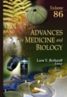 Advances in Medicine and Biology : Volume 86 - Book