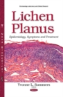 Lichen Planus : Epidemiology, Symptoms & Treatment - Book