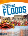 Detecting Diasaters: Detecting Floods - Book