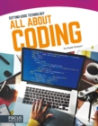 Cutting Edge Technology: All About Coding - Book