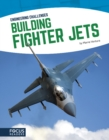 Building Fighter Jets - Book