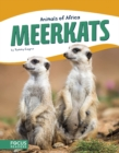Animals of Africa: Meerkats - Book