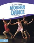 Shall We Dance? Modern Dance - Book