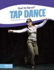 Shall We Dance? Tap Dance - Book