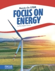 Focus on Energy - Book