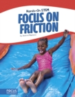 Focus on Friction - Book