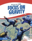 Focus on Gravity - Book