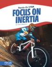 Focus on Inertia - Book