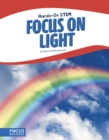 Focus on Light - Book