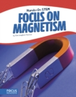 Focus on Magnetism - Book
