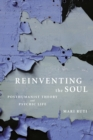 Reinventing the Soul - eBook