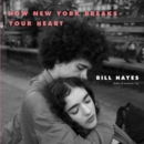 How New York Breaks Your Heart - Book