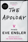 The Apology - eBook