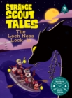 The Loch Ness Lock-In - eBook
