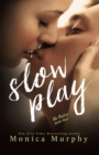 Slow Play - eBook