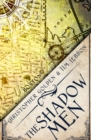 The Shadow Men - eBook