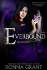 Everbound - eBook
