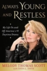 Always Young and Restless : My Life On and Off America's #1 Daytime Drama - Book