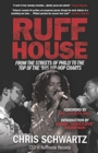 Ruffhouse : From the Streets of Philly to the Top of the '90s Hip-Hop Charts - Book