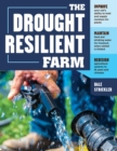 The Drought Resilient Farm - Book