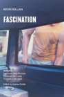 Fascination : Memoirs - Book