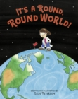 It's a Round, Round World! - eBook