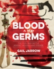 Blood and Germs - eBook