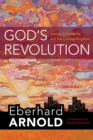 God's Revolution : Justice, Community, and the Coming Kingdom - eBook