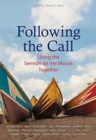 Following the Call : Living the Sermon on the Mount Together - Book