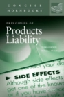 Principles of Products Liability - Book