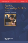 Agency, Partnerships & LLCs - Book
