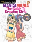 Guide to Drawing Girls, The - Book