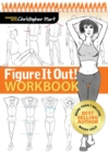 Figure It Out! Workbook - Book