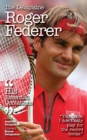 The Delaplaine ROGER FEDERER - His Essential Quotations - eBook