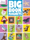 Big Book of Magnets - eBook