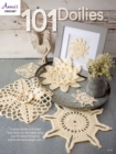 101 Doilies - eBook