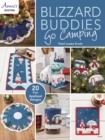 Blizzard Buddies Go Camping - eBook