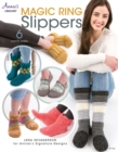 Magic Ring Slippers - eBook