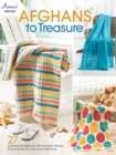 Afghans to Treasure - eBook