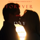 Forever and a Day (The Inn at Sunset Harbor-Book 5) - eAudiobook