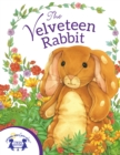 The Velveteen Rabbit - eBook