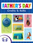 Father's Day Crafts & Gifts - eBook